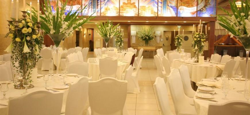 שנת 2014: 910 חתונות מתוכן 127 חתונות ללא עלות