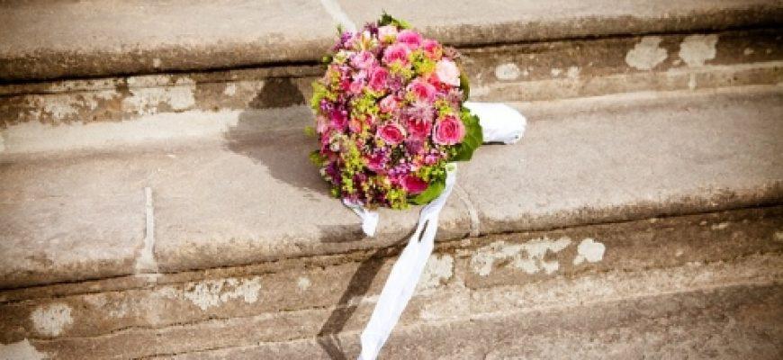 חלומות עצובים על הסיכוי האחרון לחתונה שמחה