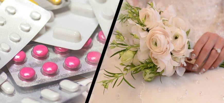כסף לתרופות לאמא חולת הסרטן או כסף לחתונת הבן?