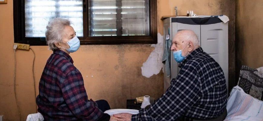 """אתר YNET ויקטור ואלה – שרדו את השואה אבל בקושי מצליחים לשרוד בישראל: """"אין כסף לתרופות"""""""